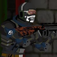 Intruder Combat Training is a shooting game with many exciting game modes. Take your gun and kill all enemies to win all the battles!                  https://www.freegames66.com/intruder-combat-training