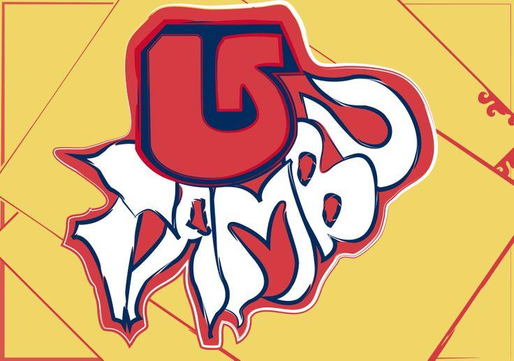 G(iada)_TAMBU