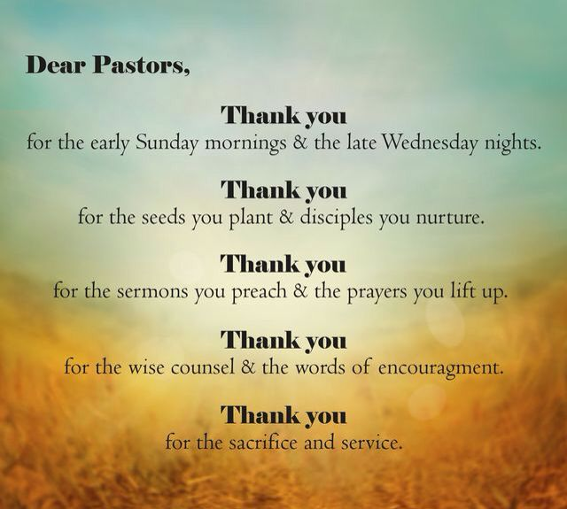 25 unique pastor appreciation quotes ideas on pinterest pastor image pastor being a hero clip art yahoo image search results negle Choice Image