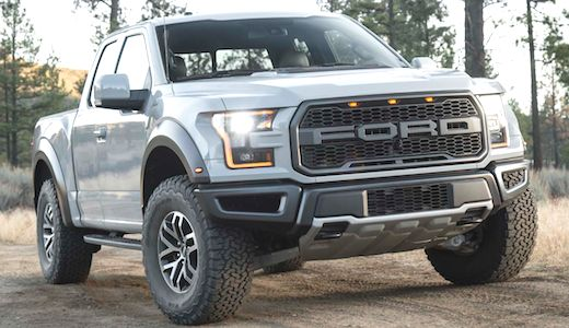 2020 Ford F-150 Raptor Specs, 2020 ford f-150 raptor for sale, 2020 ford f-150 raptor price, 2020 ford f-150 raptor mpg, 2020 ford f-150 raptor specs, 2020 ford f-150 raptor supercrew,
