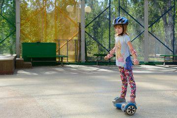 #hoverboards for kids