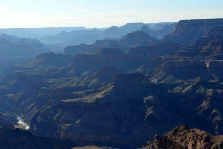 Великий Гранд Каньон в штате Аризона - https://undergroundcityphoto.com/siergieiev/2016/04/24/velikiy-grand-kanon-v-shtate-arizona/