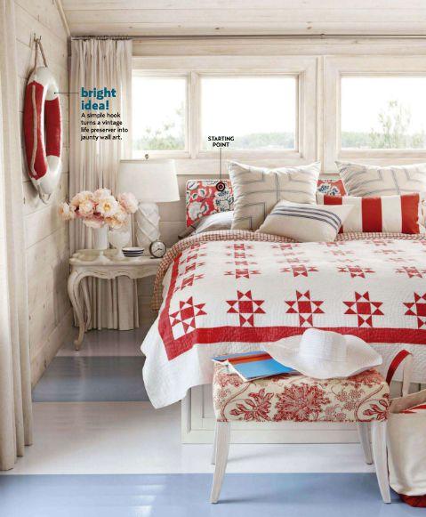 sarah richardson farmhouse floorplan | Splendid Sass: SARAH RICHARDSON ~ DESIGN ON GEORGIAN BAY
