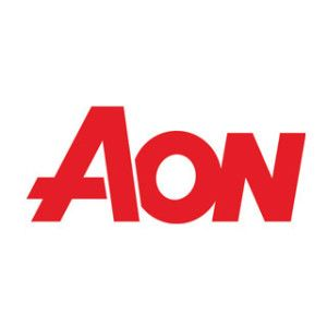 Aon household insurance is for home owners and people letting property, Aon household insurance can provides you with cover so you can sleep easily.