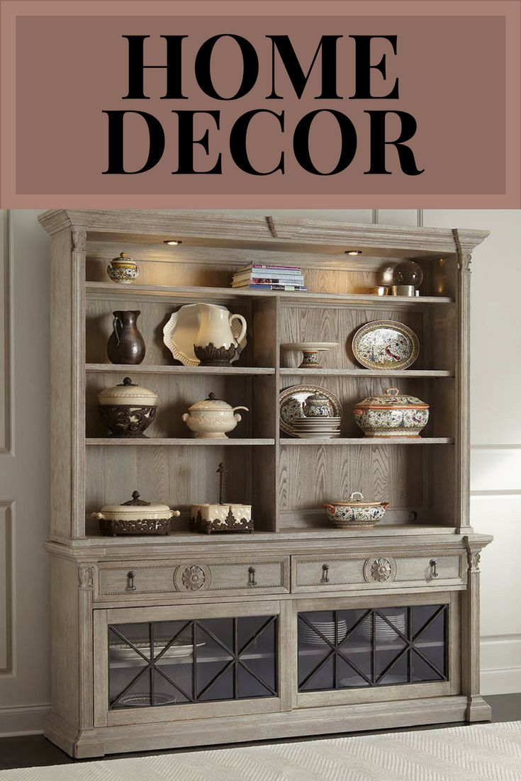 Living Room Cupboard Designs Prepossessing Best 25 Living Room Wall Units Ideas On Pinterest  Tv Wall Units Design Ideas