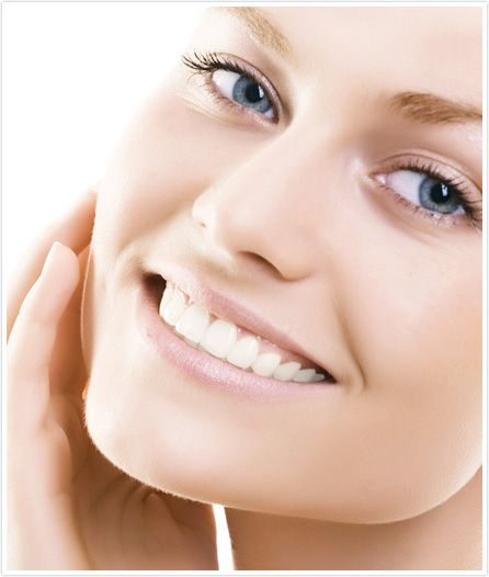 MY BEAUTY CONSULTATION  Which Karin Herzog Regime is right for you? Find it out with your personal Beauty Consultation.