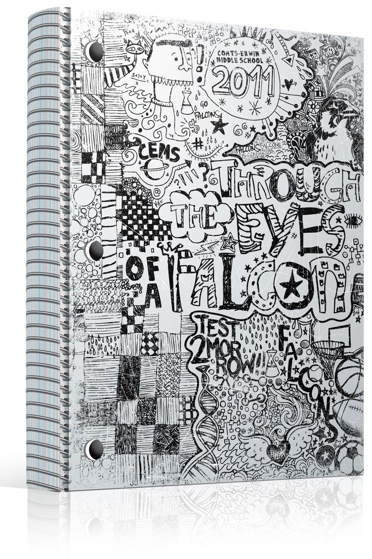 Yearbook Cover Drawing ~ Best yearbook covers images on pinterest