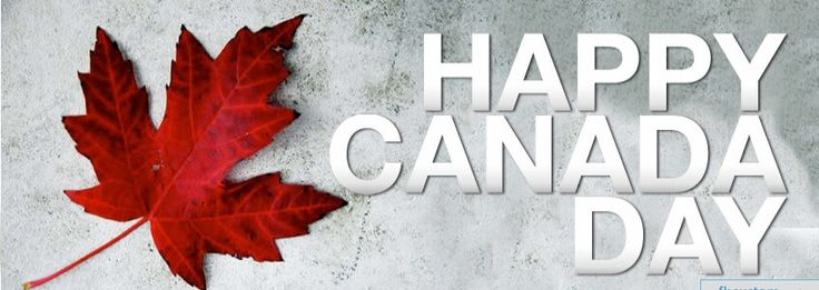 happy canada day wishes wallpapers , canada day greetings with canada flag hd images