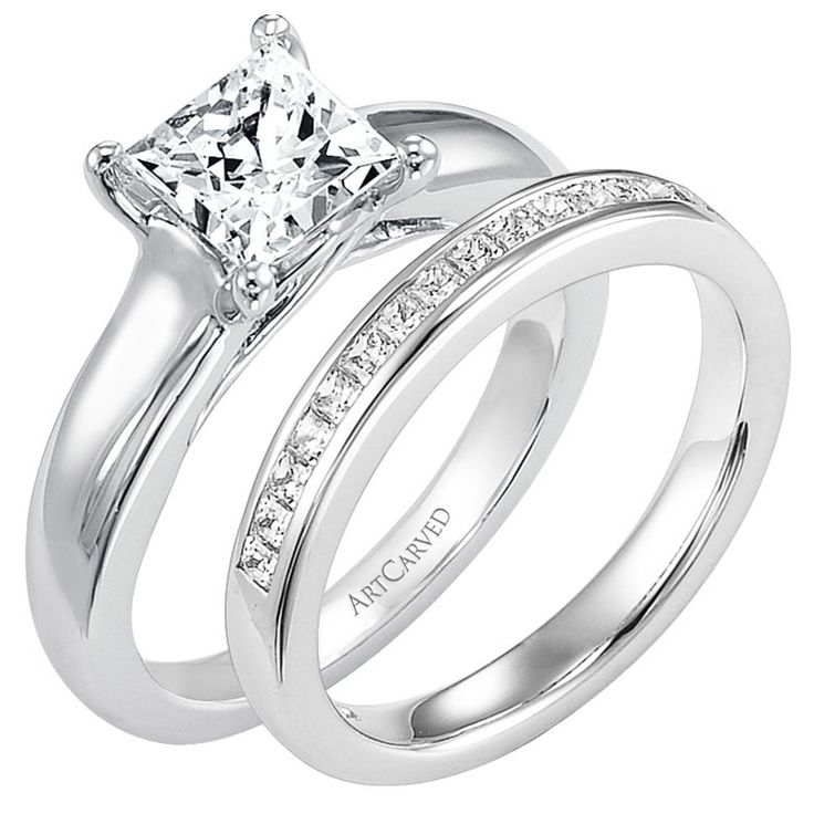 19 best images about artcarved designer jewelry on