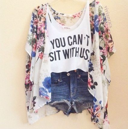 25 best ideas about really cute outfits on pinterest