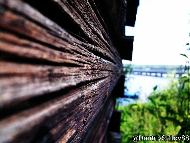 https://instagram.com/DmitriyShilov88 <<< #Followme #Photo #Art #Instagram #Photoart #DmitriyShilov88