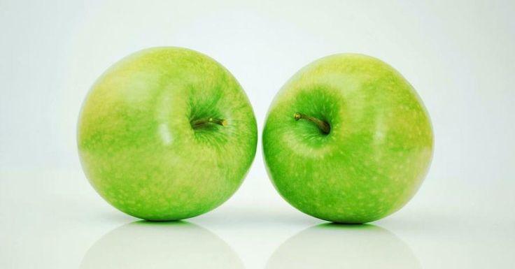 Gastritis crónica y su tratamiento, ¡todo lo que debes saber aquí!