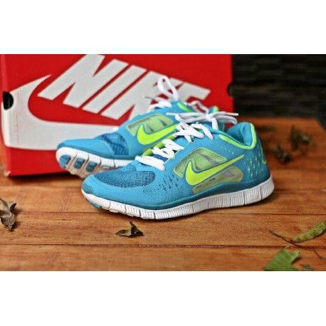 sepatu sport casual running olah raga nike free women : Rp 306.000