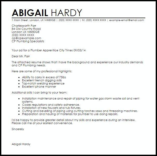 Oltre 25 fantastiche idee su Interior design apprenticeships su - federal resume cover letter