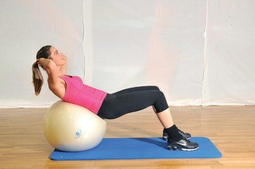 Sizin için en çok kilo verdiren hareketleri bulduk :) işte O hareketler. #zayiflama #diyet #kilo #diet