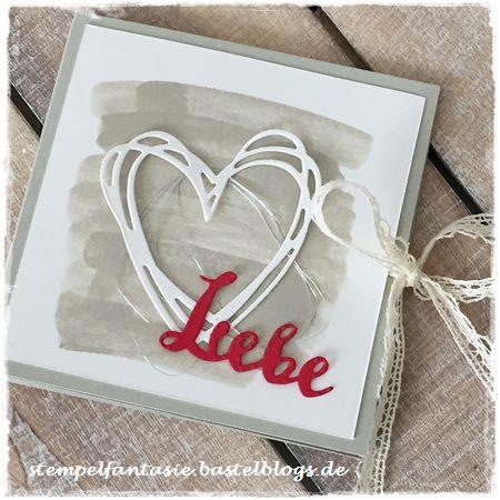 Stampin Up_Hochzeit_Wedding_Squash-Fold-Card_Gruesse voller Sonnenschein_Aquarell-Technik_Watercolor_Stempelfantasie