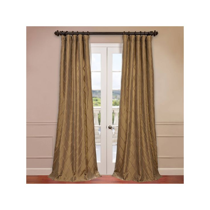 25 Best Ideas About Silk Curtains On Pinterest Silk Drapes French Curtains And Luxury Curtains