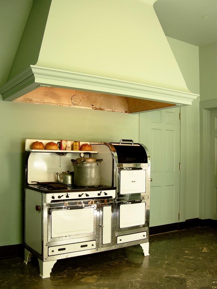 Les 138 meilleures images du tableau Appliances sur Pinterest ...