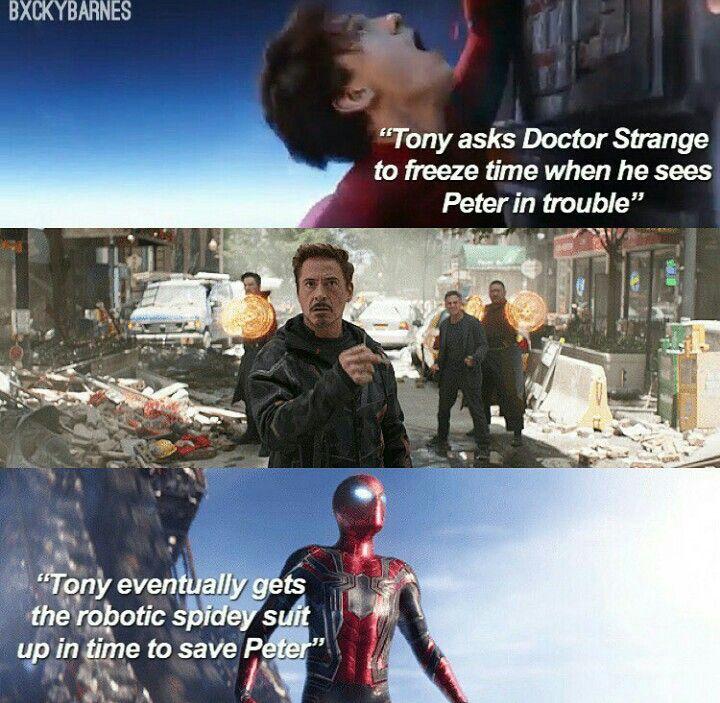new avengers Infinity war pics