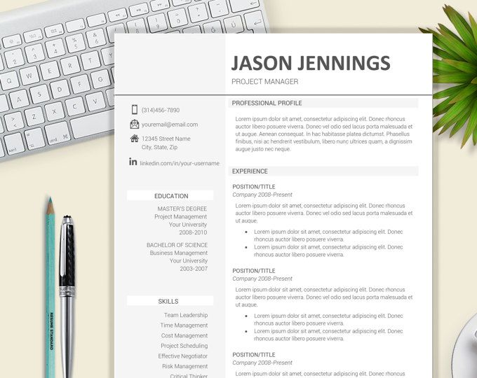 Cele mai bune 25+ de idei despre Sales resume pe Pinterest - how to write your resume