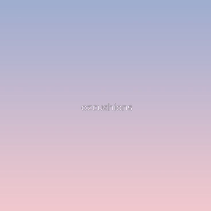 Pantone 2016: 38 Best Pantone Color Of The Year 2016 /Rose Quartz And