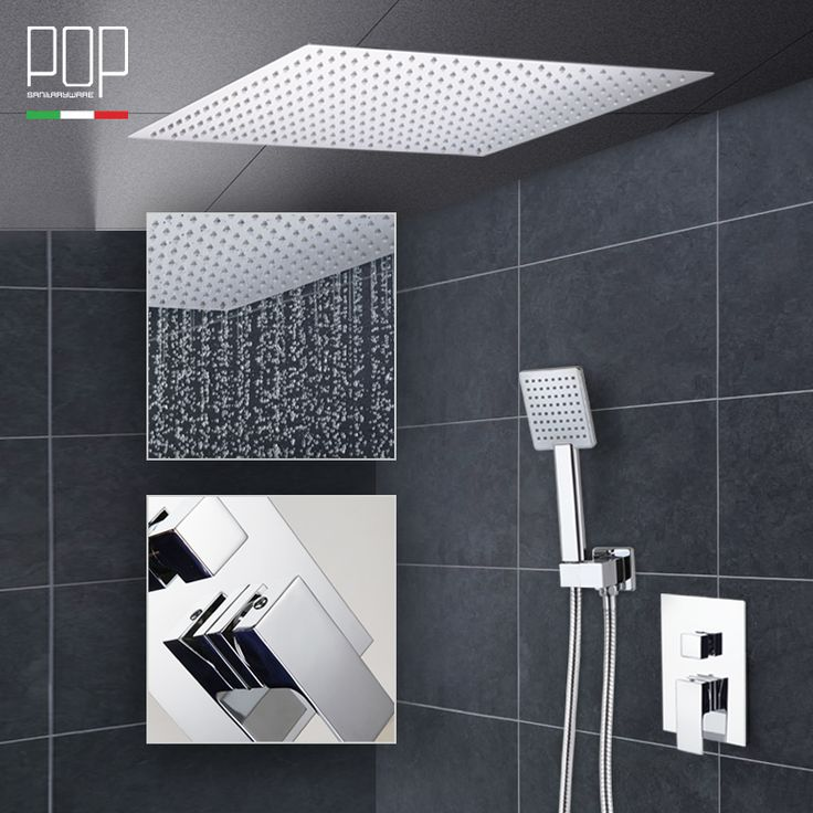 Best 25 Shower Bath Combo Ideas On Pinterest Tub