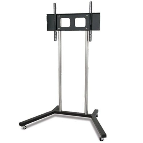 Homevision Technology TygerClaw Universal Floor Mount For Flat Panel Screens