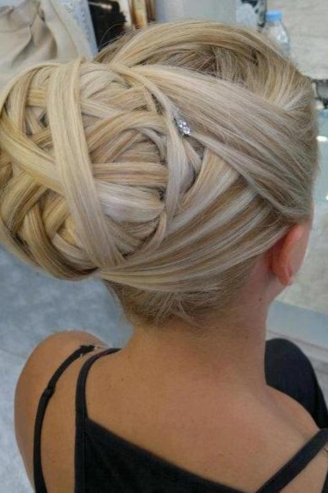 26 best amazing girly cool super awesome hairstyles images on amazing hairstyles pmusecretfo Choice Image