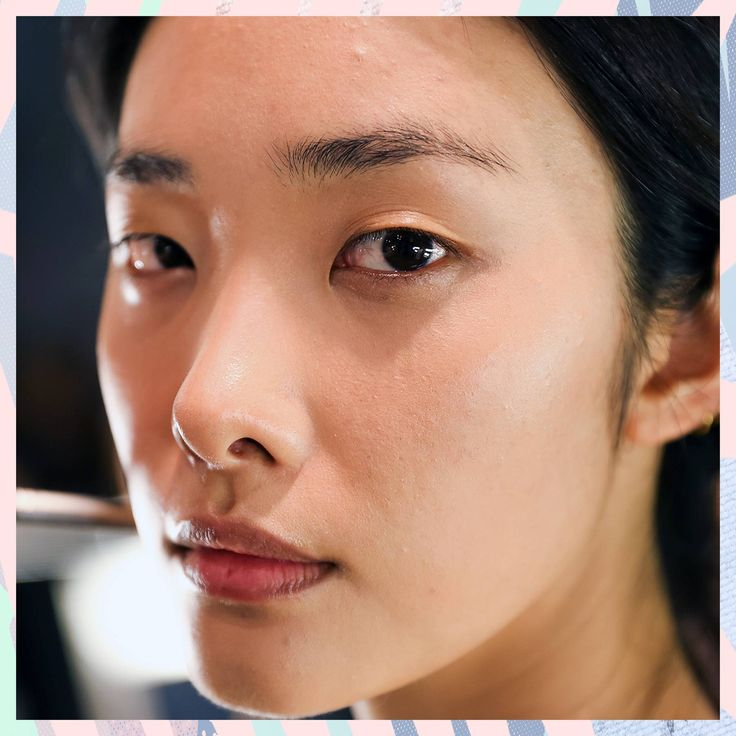 Korean cleansers are the clever secret to the glowiest skin ever, here's why…