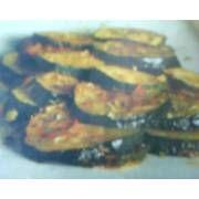 Receta de Calabacines al horno (por m.dolors navarro) - Gallina Blanca