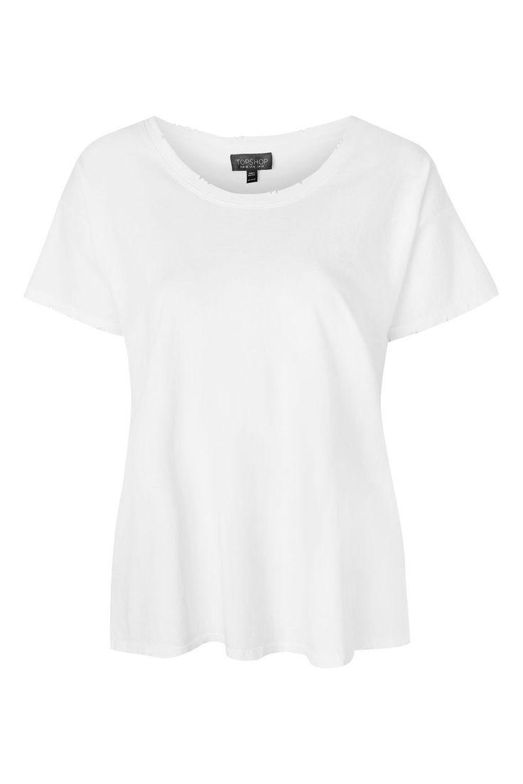 Best 25  White see through shirt ideas on Pinterest | White stuff ...