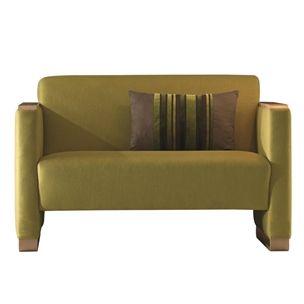 Zayda 2 Seater Lounge