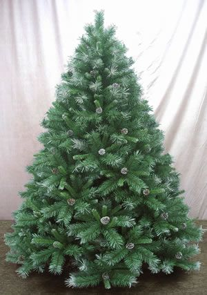 fake christmas trees artificial christmas trees benefits explained by easyplants prlog - Christmas Trees Fake