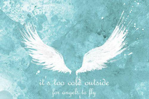ZsaZsa Bellagio – Like No Other: Aqua Dreaming