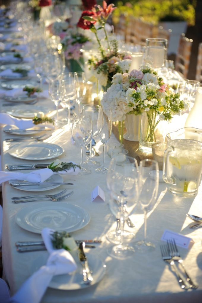 48 Best 1000 images about Wedding Decorations on Pinterest Receptions