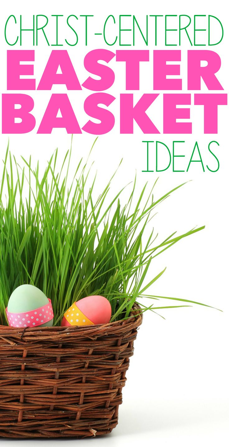 417 best he is risen a very christian easter paschal christ centered easter basket ideas negle Choice Image