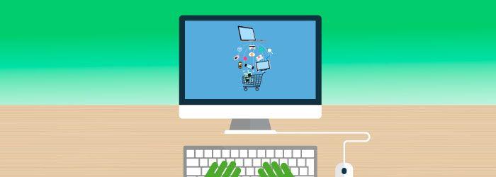 5 contenidos que debe tener el blog de un #ecommerce > http://wanatop.com/contenidos-blog-ecommerce/ #SocialMedia