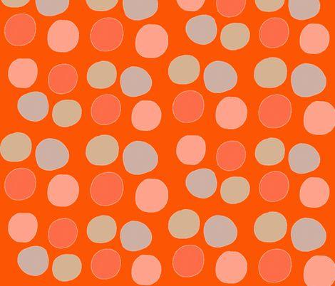 Olga3r fabric by miamaria on Spoonflower - custom fabric