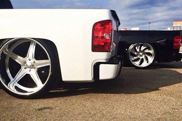 Billets | Suelo | C10 trucks, Trucks, Chevy silverado