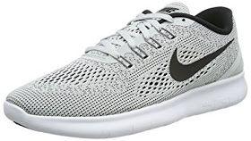 Nike Men's Free Rn Running Shoe Reviews