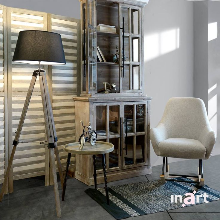 It's your favourite place in the whole world. Where you relax and escape from everything. It's your corner, at home. Enjoy. #inartLiving