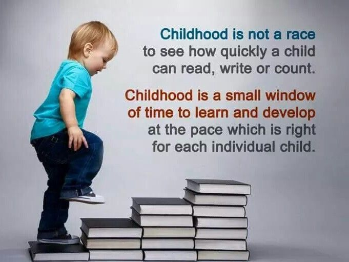 Childhood Childhood Quotes Early Childhood Quotes Play Quotes