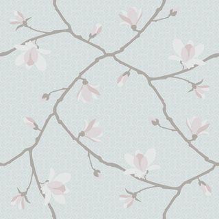 Magnolia 5450 - Jubileum - Boråstapeter