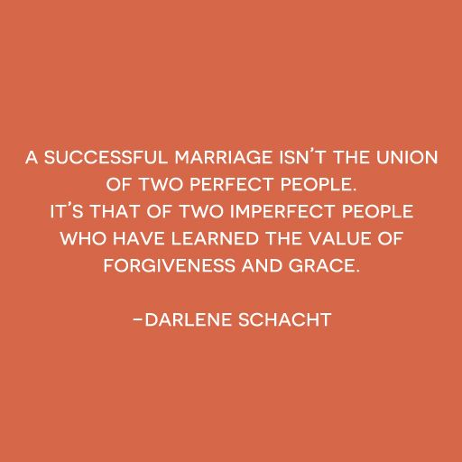 25+ Best Quotes About Marriage On Pinterest
