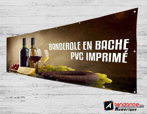 Images-bache-PVC-Atdn