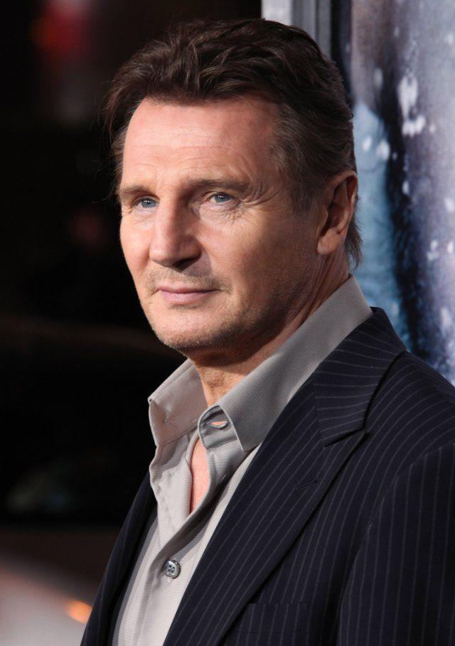 Liam Neeson -- My new favorite actor - Love his voice!Neison Celebrities, Favorite Actor, Celeb Portraits, Events, Actors Actresses, Grey, Digital Photography, Liam Neeson Sexy, Favorite Celeb