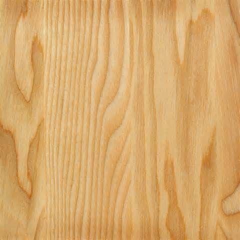 Wood Furniture Texture old wood chair texture - recherche google   textures - wood