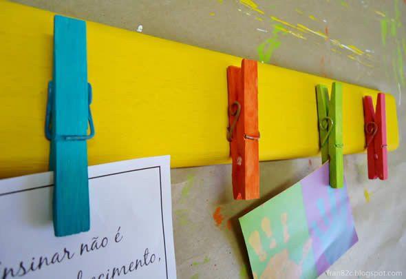 30 jeitos de decorar sua casa como você nunca imaginou (e com apenas R$10)
