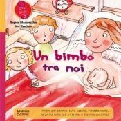 Un Bimbo tra Noi  Regina Masaracchia Ute Taschner  Bonomi Editore
