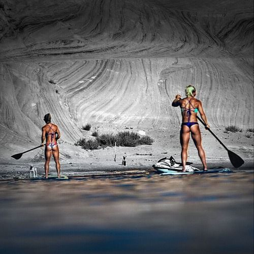 1000 Images About Sup Stand Up Paddle Quot 2 Quot On Pinterest